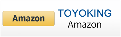 TOYOKING Amazon